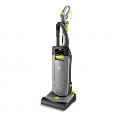 Karcher Professional Dry Upright Brush-Type Vacuum Cleaner CV 30/1 *GB