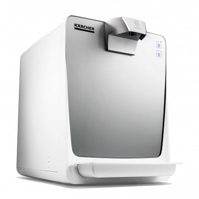 Karcher Professional Water Dispenser WPD 50