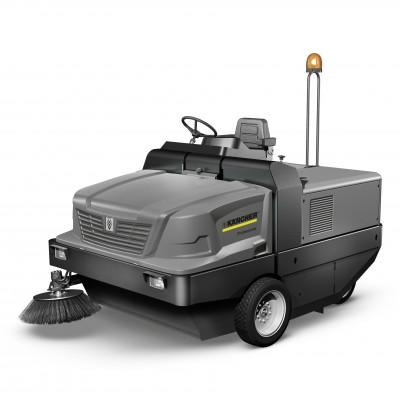 Karcher Professional Industrial Sweeper KM 170/600 R D