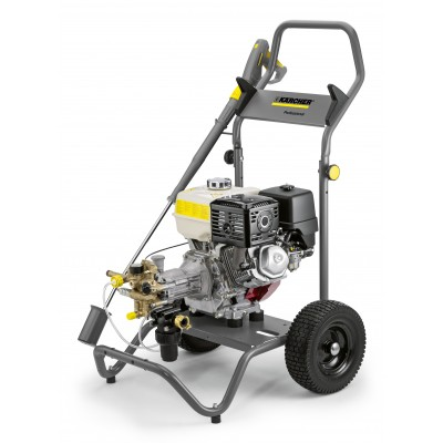 Karcher Professional Cold Water Pressure Washer Combustion Engine HD 9/23 G *EU