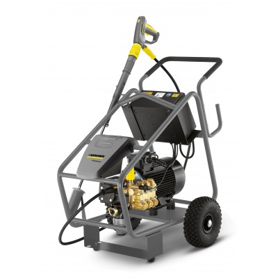 Karcher Professional Special Class Cold Water Pressure Washer HD 16/15-4 Cage Plus