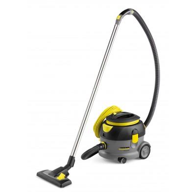 Karcher Professional Dry Vacuum Cleaner T 12/1 400Hz