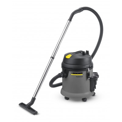 Karcher Professional Wet and Dry Standard Class Vacuum Cleaners NT 27/1 *GB