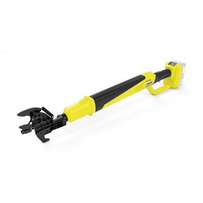Karcher Professional Tree Lopper Battery 18-32