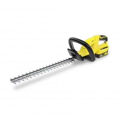 Karcher Professional Hedge Trimmer Battery 18-45 Set *GB