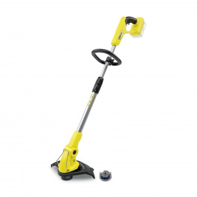 Karcher Professional Lawn Trimmer Battery 18-30