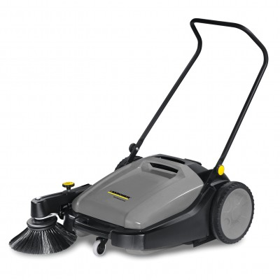 Karcher Professional Walk-Behind Sweepers And Vacuum Sweeper KM 70/20 C