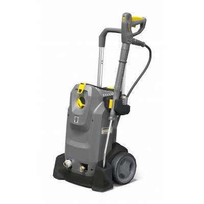 Karcher Professional Middle Class Cold Water Pressure Washer HD 7/12-4 M Plus