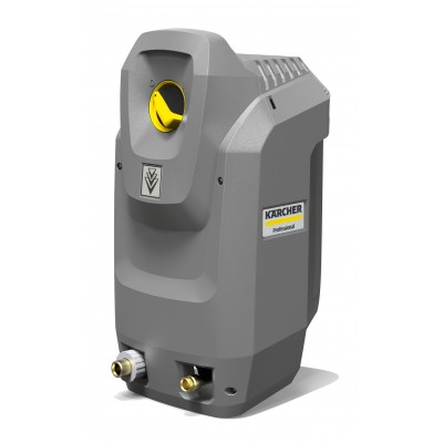 Karcher Professional Middle Class Cold Water Pressure Washer HD 7/12-4 M St