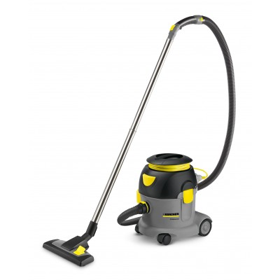Karcher Professional Dry Vacuum Cleaner T 10/1 Adv