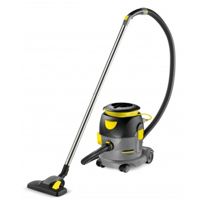 Karcher Professional Dry Vacuum Cleaner T 10/1 eco!efficiency