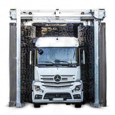 Karcher Professional Truck Wash System TB 46