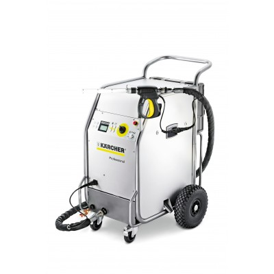 Karcher Professional Dry Ice Cleaning IB 15/120