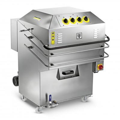 Karcher Professional Parts Cleaning PC 60/130 T *EU