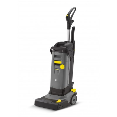 Karcher Professional Walk-Behind Scrubber Dryer BR 30/4 C