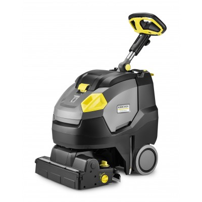 Karcher Professional Walk-Behind Scrubber Dryer BR 45/22 C *EU
