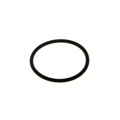 Socket O-Ring 25mm x 4mm