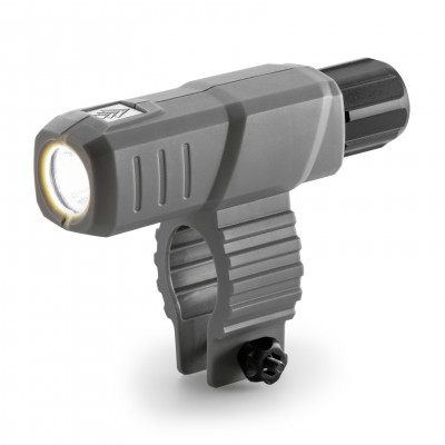 Karcher Professional Replacement LED Nozzle Light