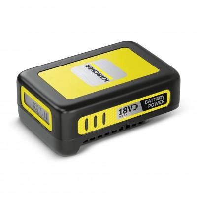 Karcher Professional Battery Power 18/25