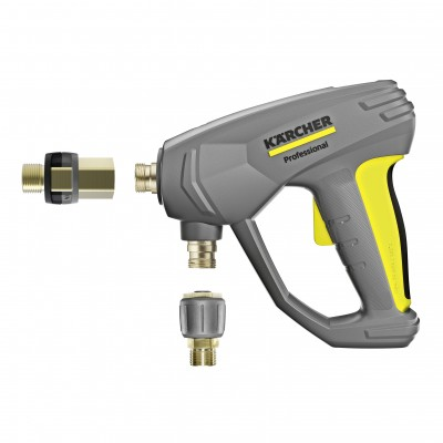 Karcher Professional Conversion Kit 3 Only EASY!Force