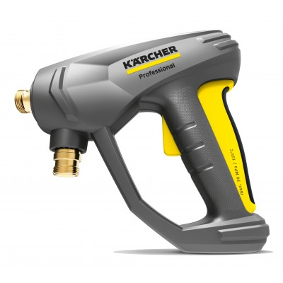 Karcher Professional EASY!Force Advanced Replacement Trigger