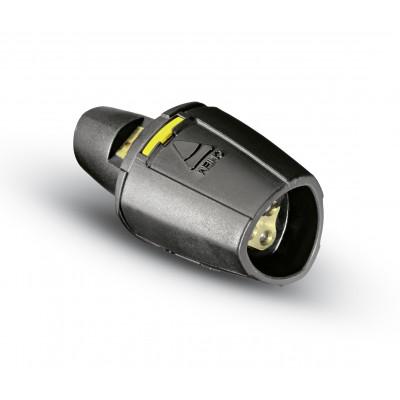 Karcher Professional Triple nozzle, touchless 040