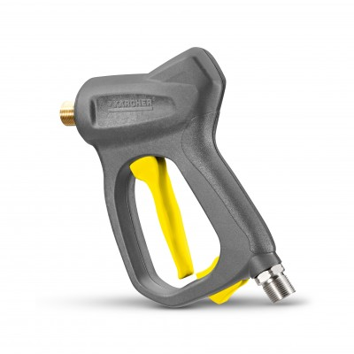 Karcher Professional Stationary High-Pressure Manual Trigger Gun