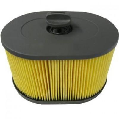 Standard Air Filter for Husqvarna K1270