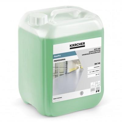 Karcher Professional Everyday Floor Cleaner Universal floor cleaner RM 743