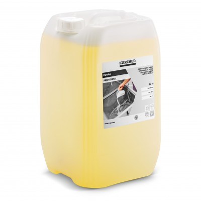 Karcher Professional Parts Cleaning Agent Degreasing spray, liquid, RM 39 ASF