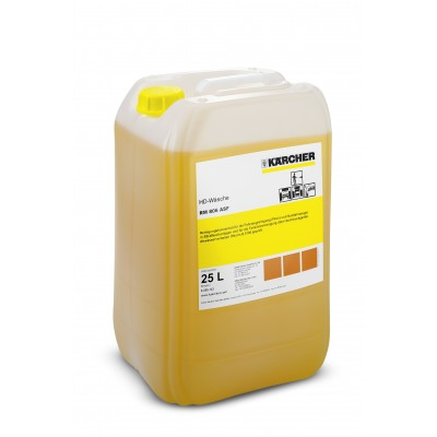Karcher Professional Vehicle Cleaning Agent HP washer RM 806 ASF