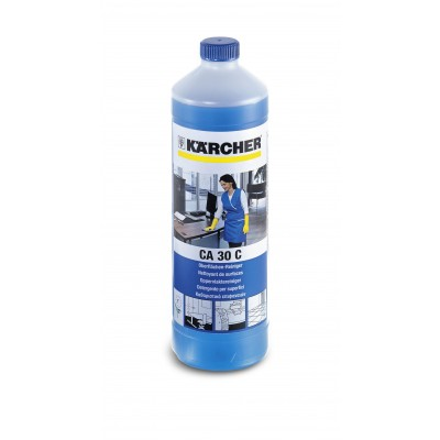 Karcher Professional High Pressure Cleaning Agent Surface Cleaner CA 30 C