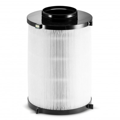 Karcher Professional Air Purifier Filter 3-level replacement AFG100