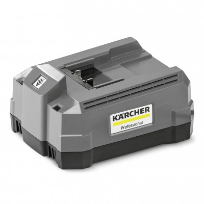 Karcher Professional Vacuum Charger BC 1/2 *GB