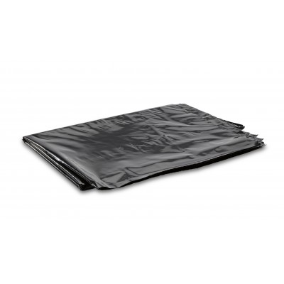Karcher Professional Vacuum Plastic sacks for dust-free disposal NT 7xx + I 10 pcs.