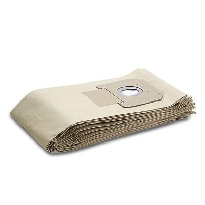 Karcher Professional Vacuum Paper filter bags