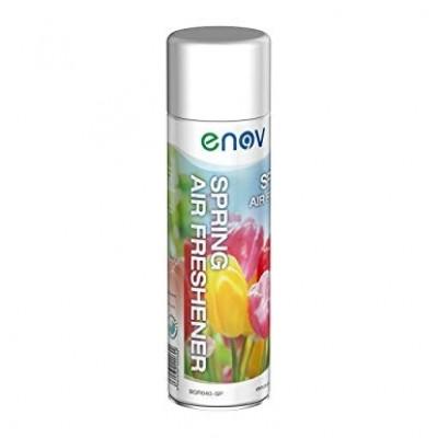 Air Freshener 480ml