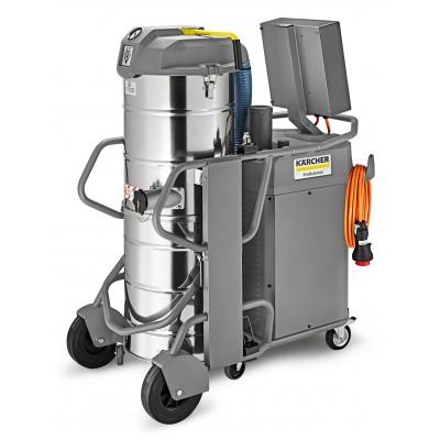 Karcher Professional Industrial Ex Vacuum IVS 100/75 M Z22