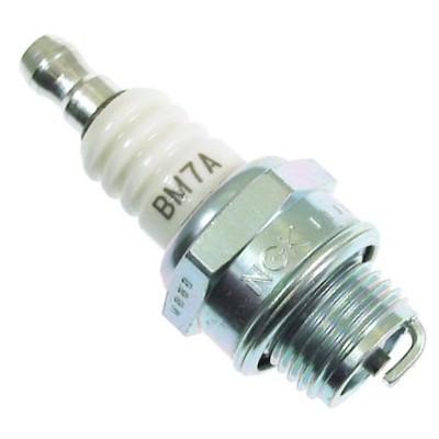 NGK Spark Plug BM7A