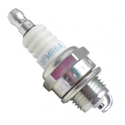 NGK Spark Plug BPMR6A