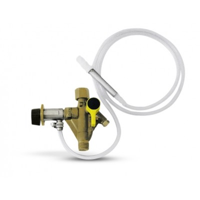 Karcher Professional Detergent injector for high and low pressure (without nozzle)