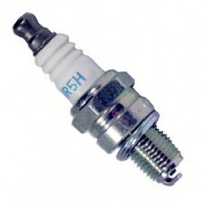 NGK Spark Plug CMR5H
