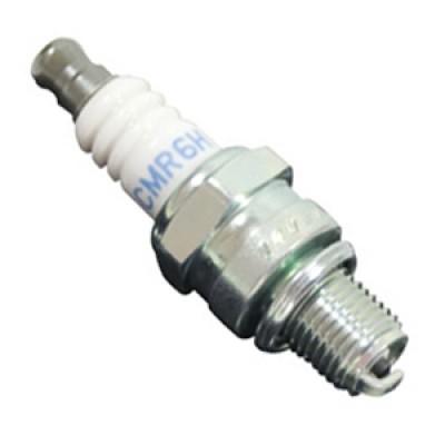 NGK Spark Plug CMR6H