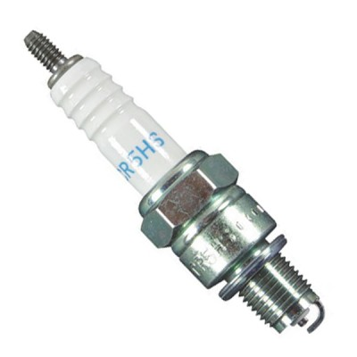 NGK Spark Plug CR5HS
