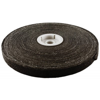 80 Grit Emery Tape - 38mm x 50M