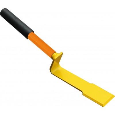 Insulated Pad Scraper
