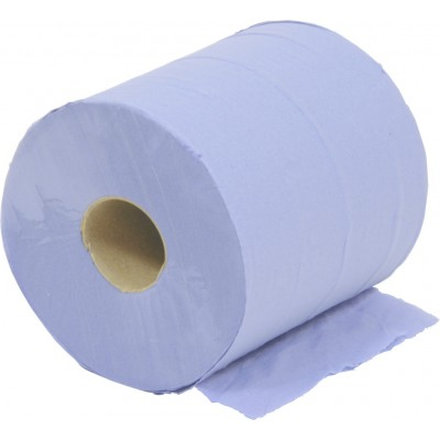Blue Roll - Individual