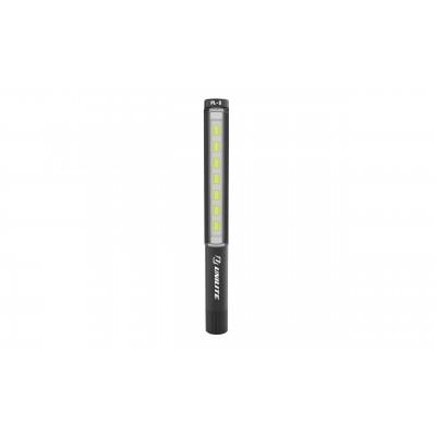 Unilite LED 275 Lumen Aluminium Pen Light PL-3