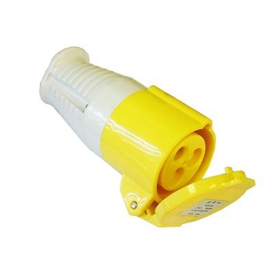 110V 16Amp Socket