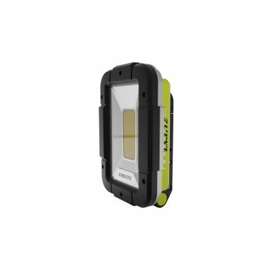Unilite Work Light 1750 Lumen Li-ion rehcargeable SLR-1750